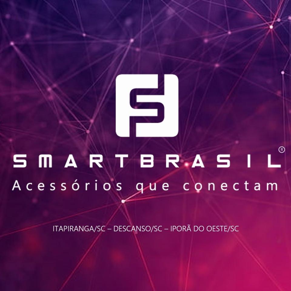 Smart Brasil