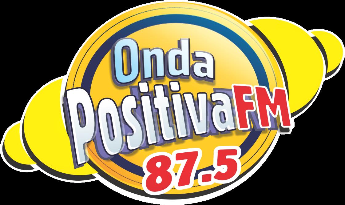 Rádio Onda Positiva FM 87.5