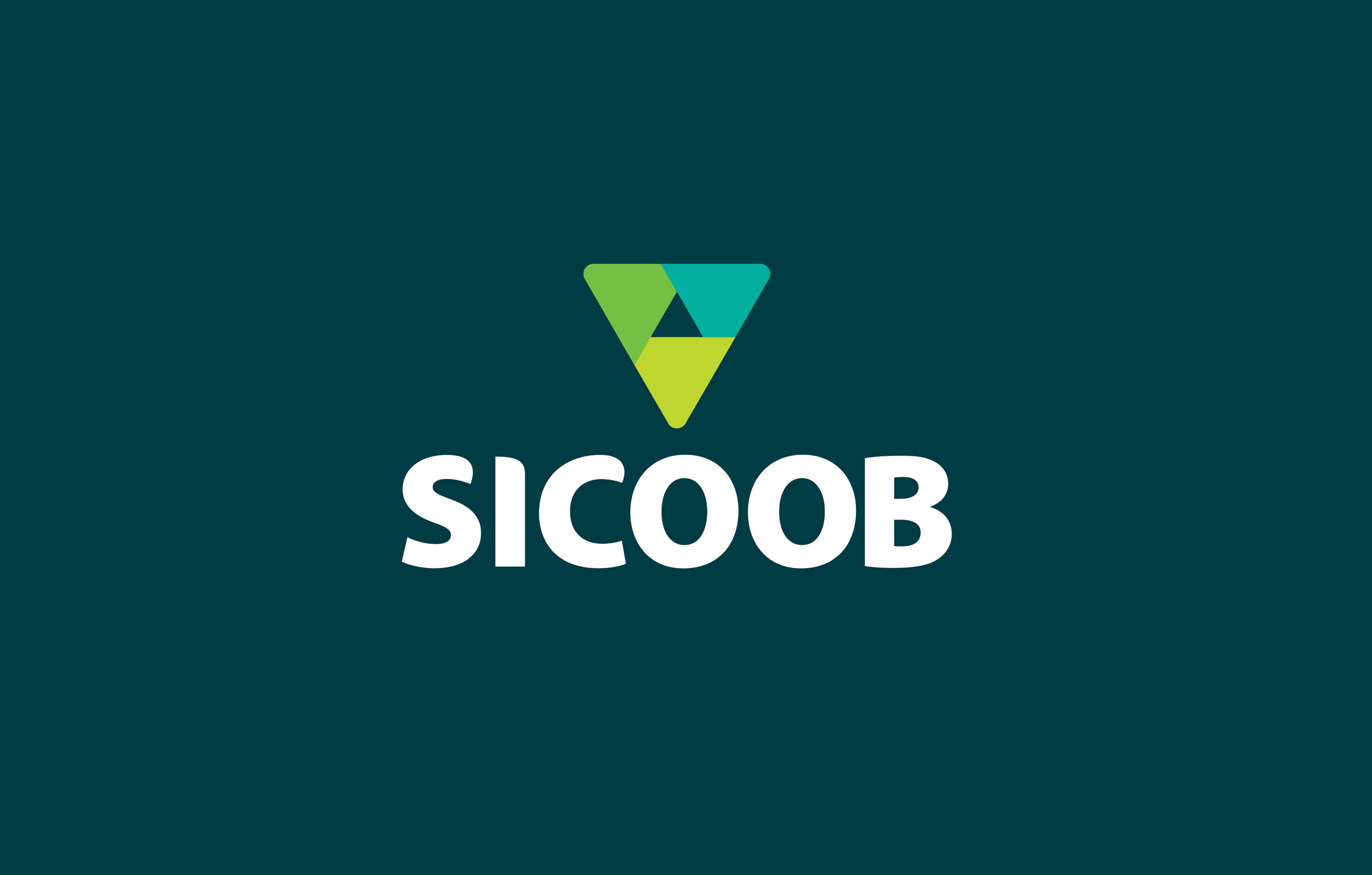 Sicoob Creditapiranga realizará Semana de Negócios com condições especiais em produtos e serviços