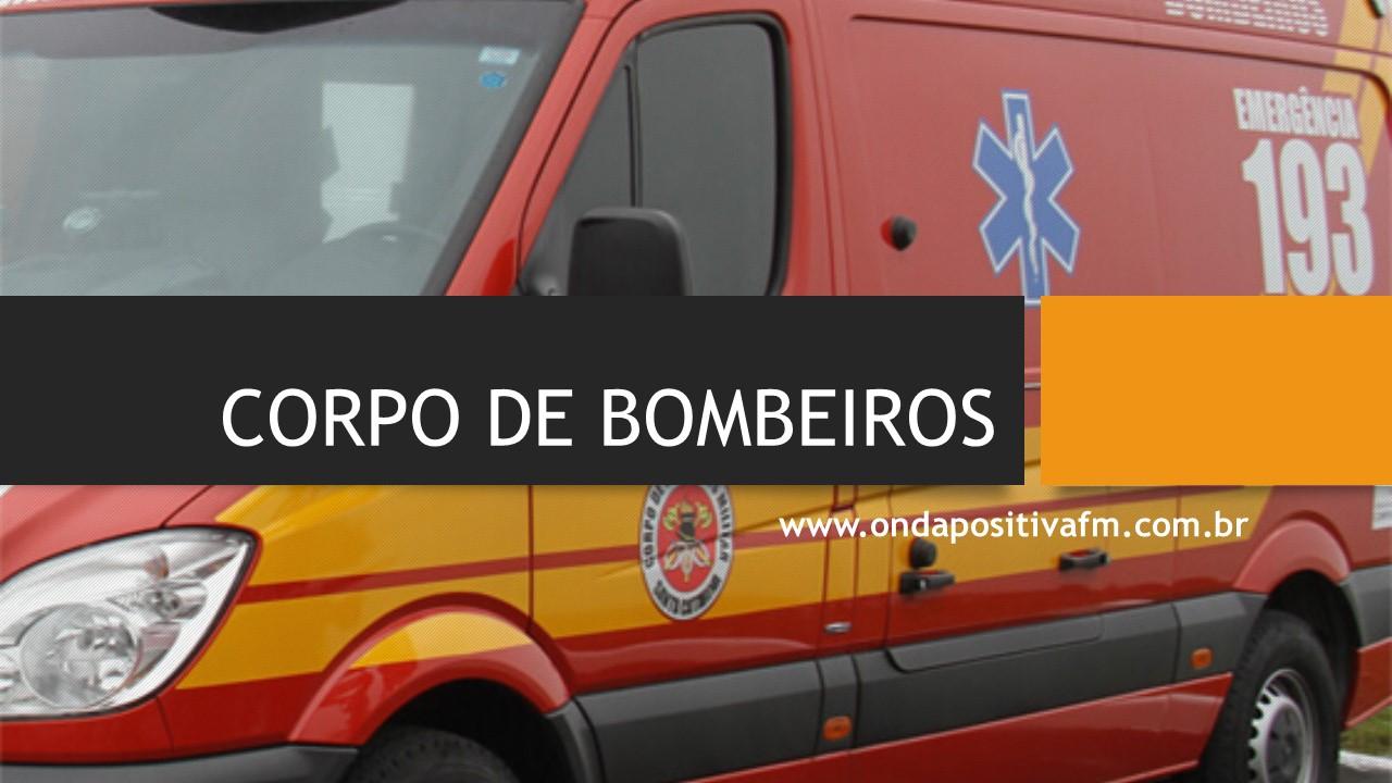Foto: Arte/Onda Positiva FM
