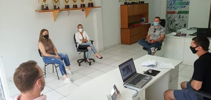 Foto: Divulgação/Ascom