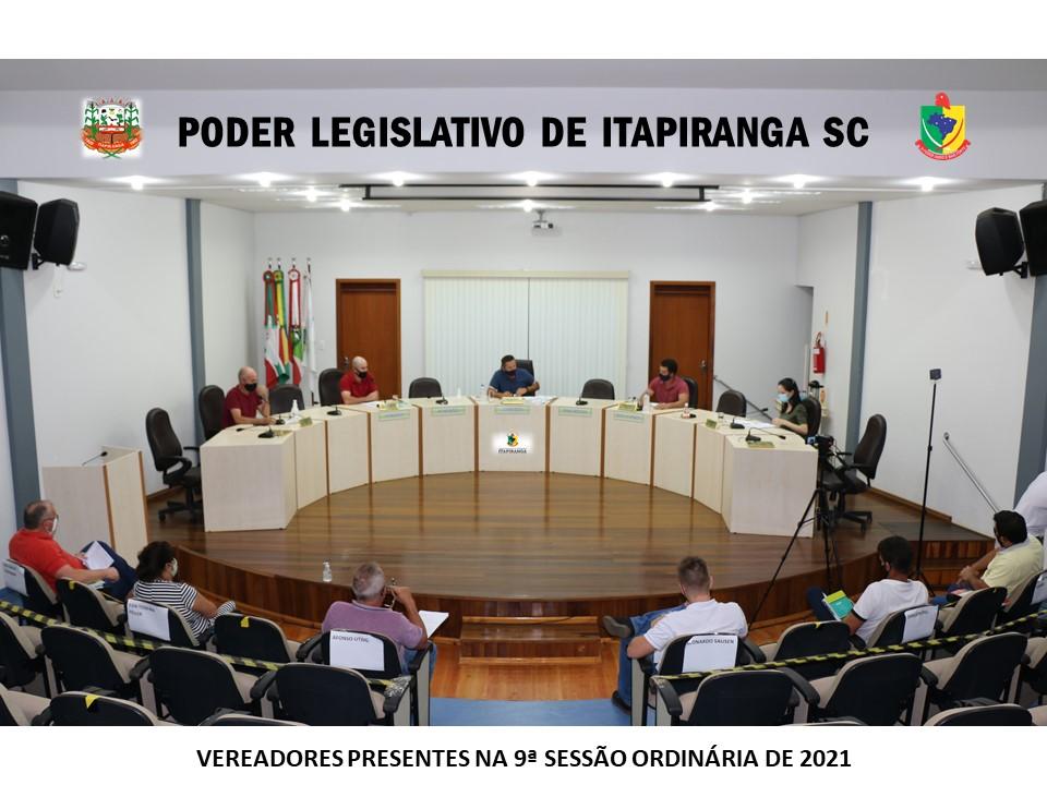 Foto: Paulo Casweski/Assessoria de Comunicação