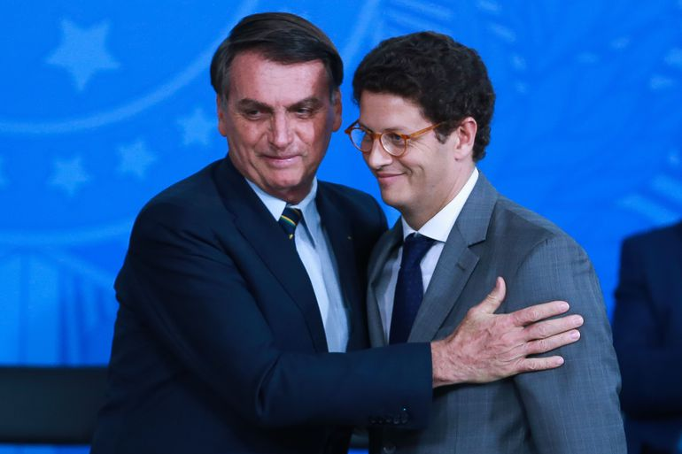 Foto: Valter Campanato/Agência Brasil/Divulgação